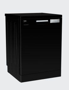 39330B 2 220x286 - ظرفشویی بکو ۱۳نفره مدل:DFN39330B مشکی
