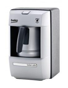 bkk 2113mbeko result 1 1 220x286 - قهوه جوش بکو تک لیوان مدل:bkk2113m
