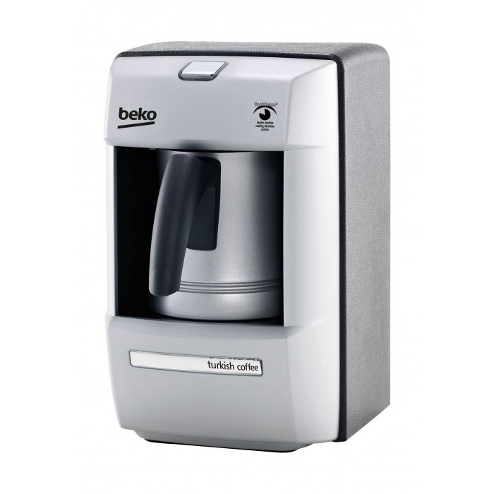 bkk 2113mbeko result 1 1 - قهوه جوش بکو تک لیوان مدل:bkk2113m