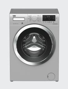 لباسشویی بکو