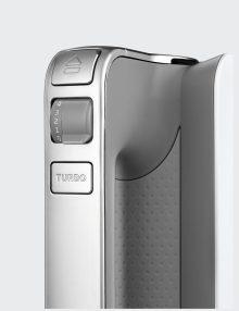 6420 2 220x286 - همزن بکو سفید مدل : 6420W
